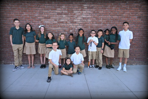 0a8d9e4982 Allegiance STEAM Academy – Thrive's student dress code policy is designed  to promote safety and inclusivity. It is the intent of ASA Thrive that  students be ...